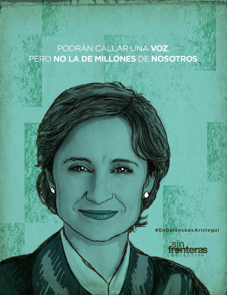 Yo digo que #AristeguiSeQueda y tu? http://t.co/sX2nYNHCaZ
