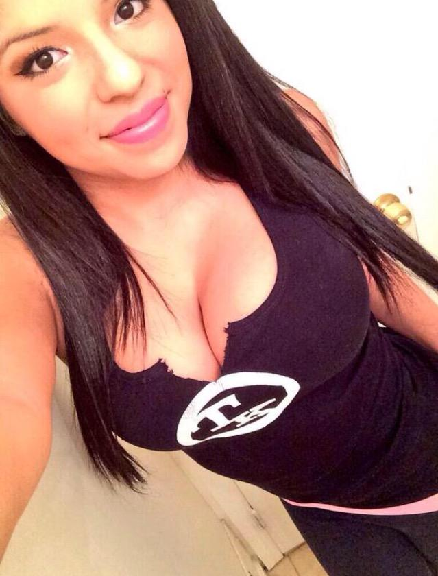 M Reaperm On Twitter Wcw The Most Gorgeous Latina Ever Rowseeyo  F F  D F F  D F F  D F F   F F   T Co Leovbxjzkh