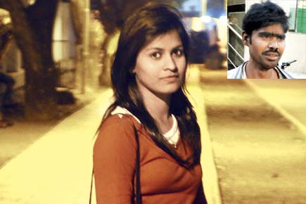 #Mumbai crime: Fearless girl stands up to molester, drags him to cops http://t.co/zXQjHBN0W6 http://t.co/tJuGV0BKXC