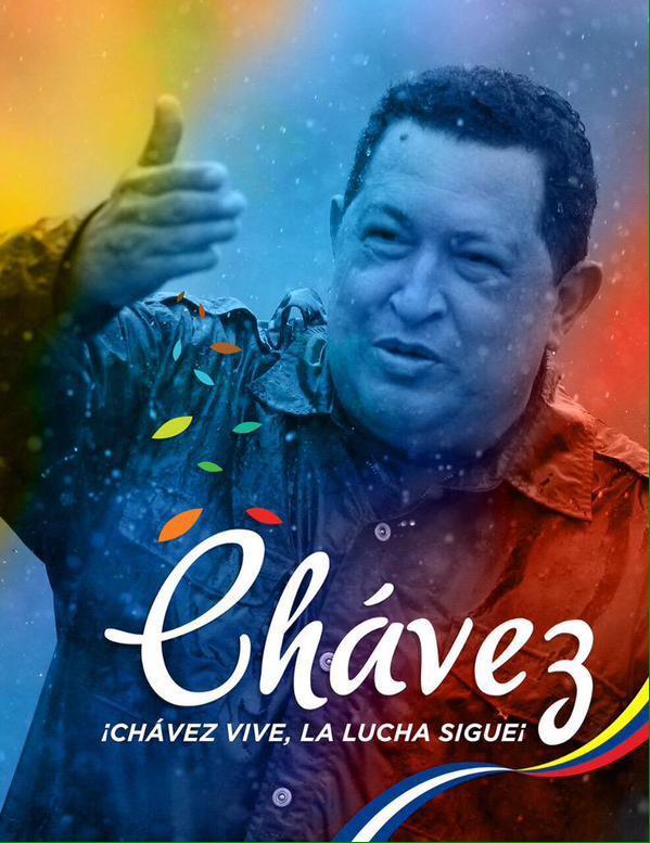 Resultado de imagen para venezuela libre y soberana