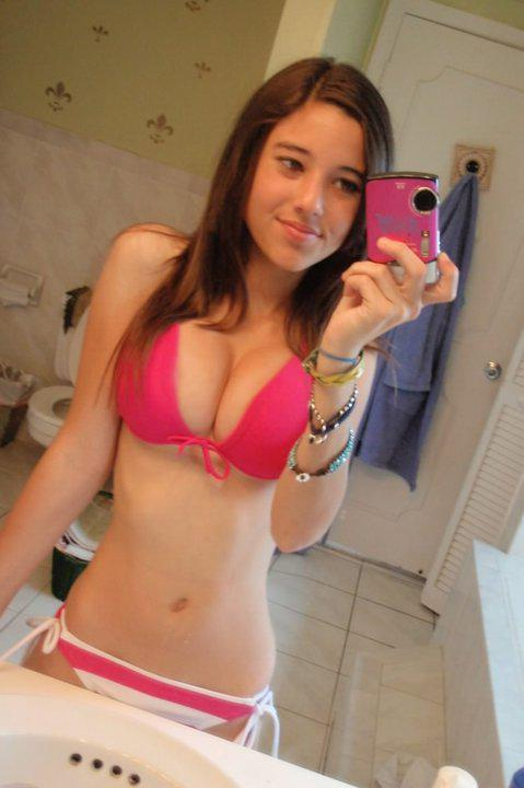 Forum wife naked pic