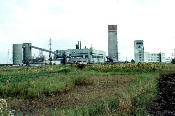 Два человека погибли, подорвавшись на мине в Ясиноватском районе - Цензор.НЕТ 559