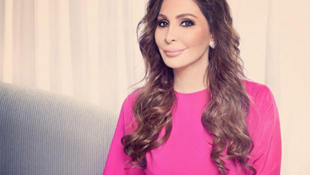 Have you seen #Elissa's 10 MOST FASHIONABLE outfits? Take a look @ElissaKh on: http://t.co/9JC1YL2exX http://t.co/TTKEL26uCl