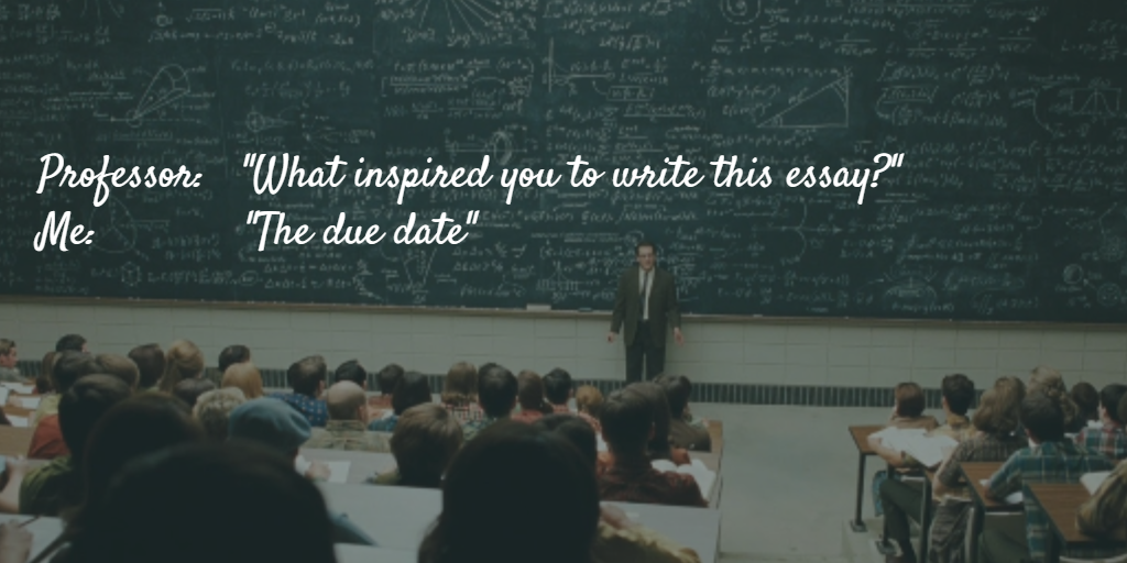 Write my essay today truth | essayamericanwriters com | Write