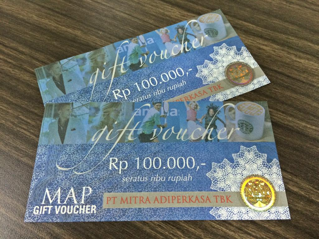 1. RT this --> Follow @GrouponID and Get MAP Gift Voucher Rp.200.000 NOW! #GrouponSchollQuiz http://t.co/Rn7IbtOoG0