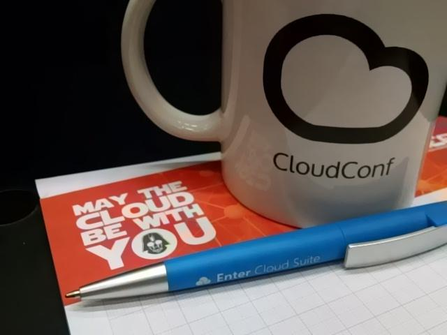 Ready to start  #cloudconf2015 @GSuanno http://t.co/yWmYPDBRMB