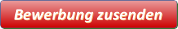 download bereicherungsrecht