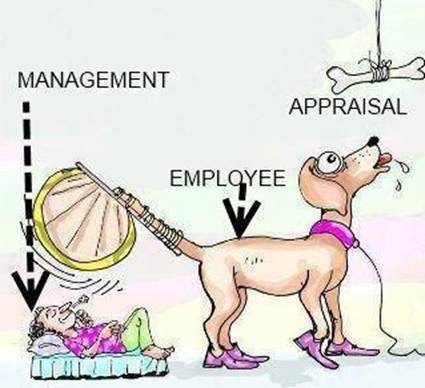 Kindly comment if you think what's said in the image is correct? #buisness #BANvsIND #meerkat #CEO #hraconf15 #jobs http://t.co/PKjo4armB7
