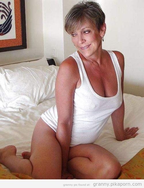 http://t.co/xpBohQ1jRI #granny #gilf #wife #