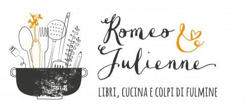 Lush nel Paese delle Meraviglie con Romeo&Julienne