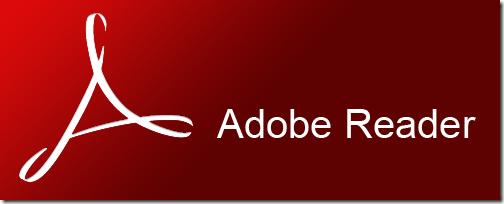 Adobe reader скачать бесплатно для android