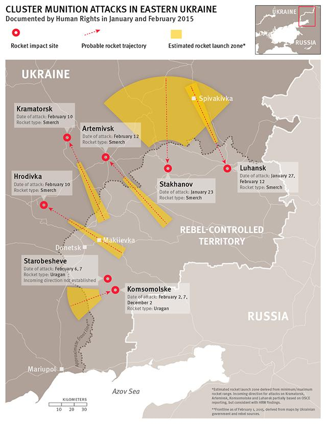 Printemps Ukrainien ?  - Page 30 CAdOw6FWgAAiEXz