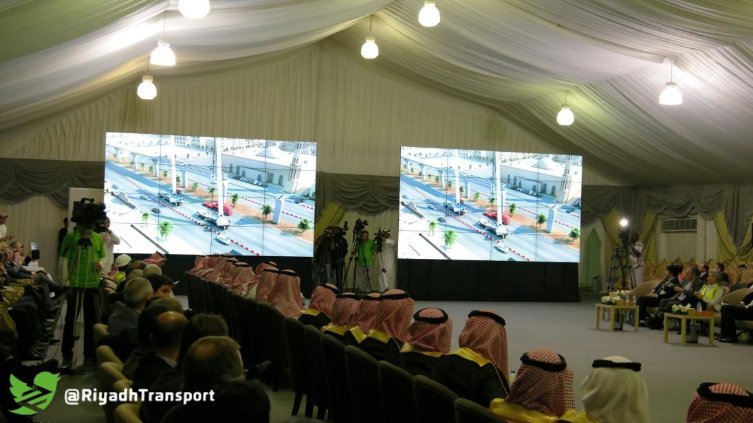 السعوديه دولة عظمى وفي طريقها الى العالم الأول  - صفحة 2 CAdWG8aUkAEzlmM