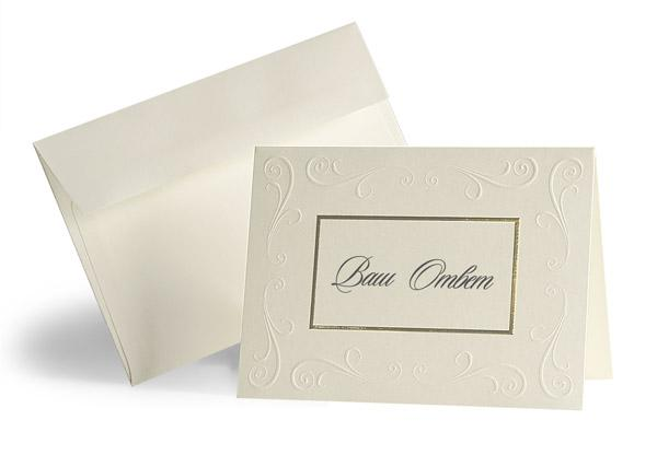 Картинки красотища, свадебные благодарственные открытки