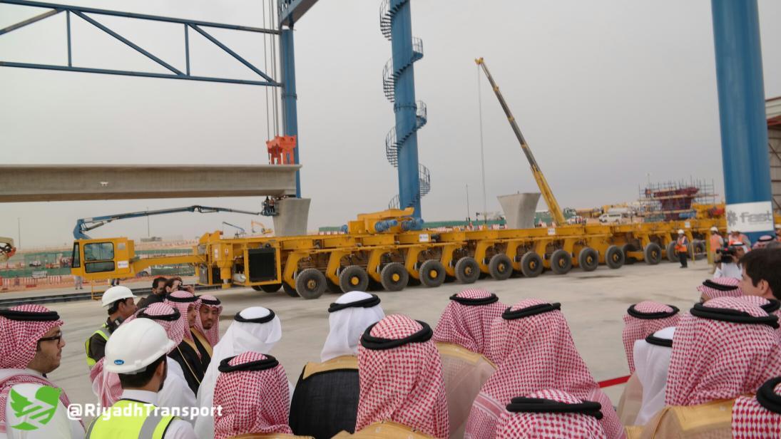 السعوديه دولة عظمى وفي طريقها الى العالم الأول  - صفحة 2 CAdaecsUUAEyYDe