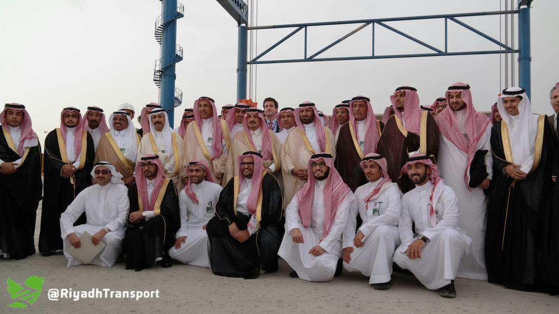 السعوديه دولة عظمى وفي طريقها الى العالم الأول  - صفحة 2 CAdc-P4UcAEpAby