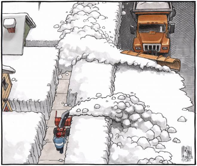 Picture perfect, @CH_Cartoon. http://t.co/Cio4XoX48N http://t.co/tQzrwg7QZm