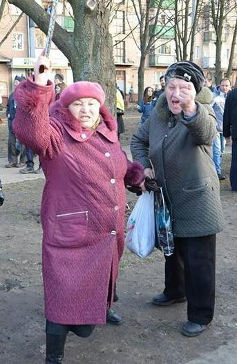 Из-за российской агрессии против Украины Литва в срочном порядке возобновила призыв в армию - Цензор.НЕТ 3186