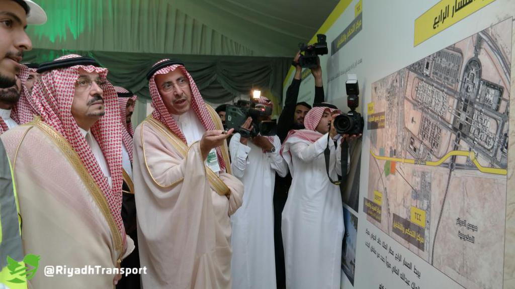 السعوديه دولة عظمى وفي طريقها الى العالم الأول  - صفحة 2 CAdkpzEUYAEEim7