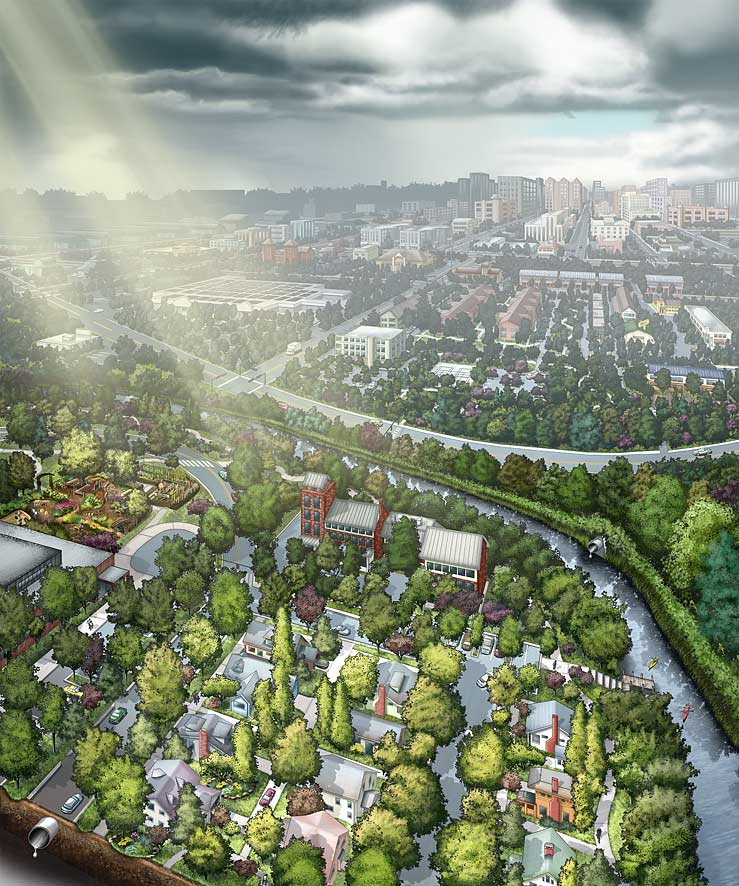 How city #trees, related vegetation reduce pollution & improve health: http://t.co/byDVerQFlD #Urbanplanning http://t.co/m1wDpOJNYp