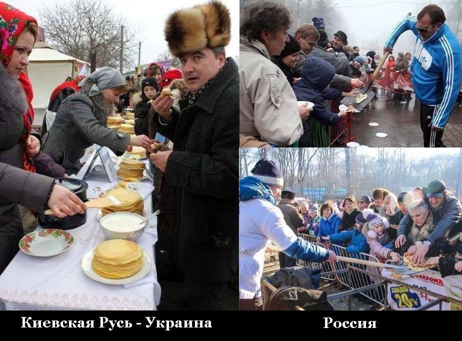 Джемилев призвал мир поддержать санкции против преступной России: Крымских татар вынуждают к депортации - Цензор.НЕТ 7614