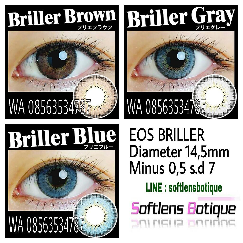 5668a6797249 SOFTLENS BOTIQUE on Twitter