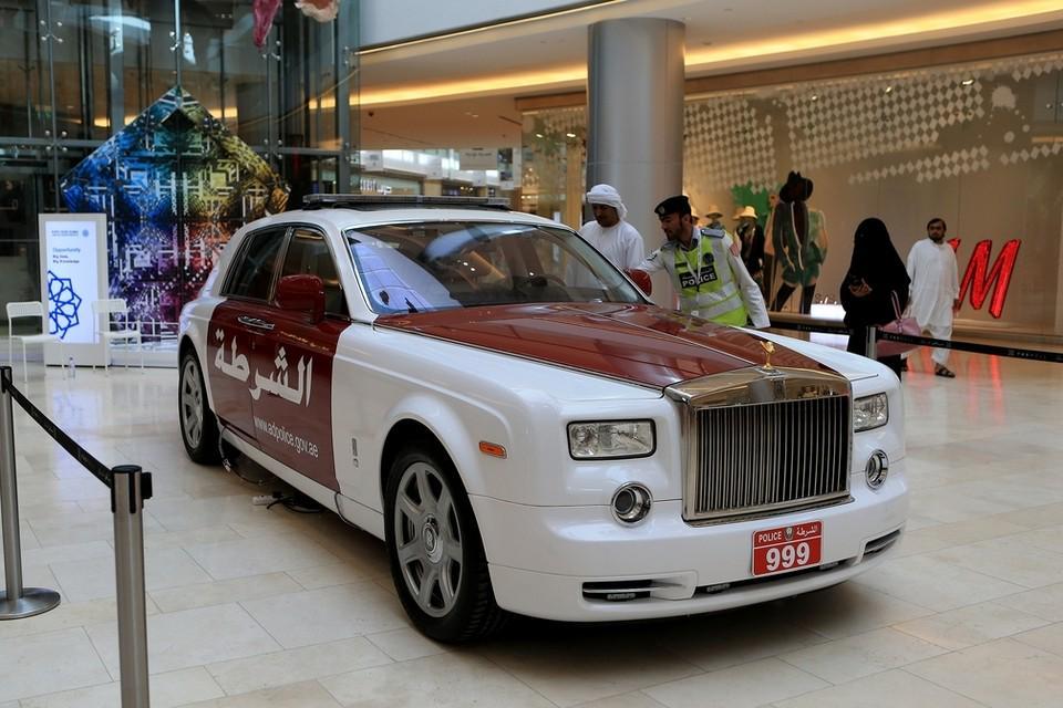 Nabil Alsayed On Twitter Youseftuqan Afarha Did You See Qatar