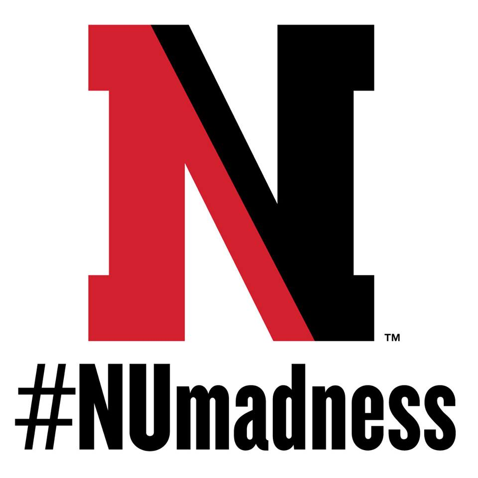 Proud to be a Husky #GoNU #NUmadness @GoNUmbasketball http://t.co/AJtBhNXI4x
