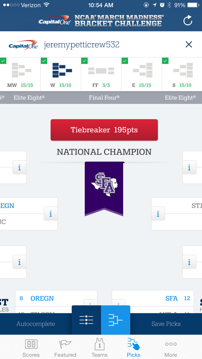 Just a little glimpse into the future. @SFA_MBB http://t.co/TYFuSTSfhH