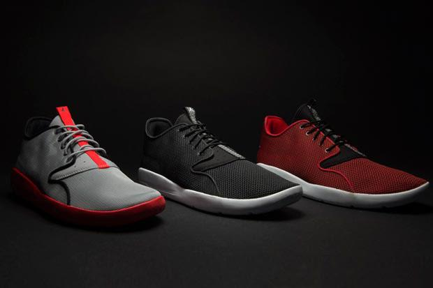 ... of the best Jordan releases of summer will cost under  100  http   sneakernews.com 2015 03 19 the-best-jordan-sneaker-of-summer-will- cost-you-under-100  ... 8cf1f3f731