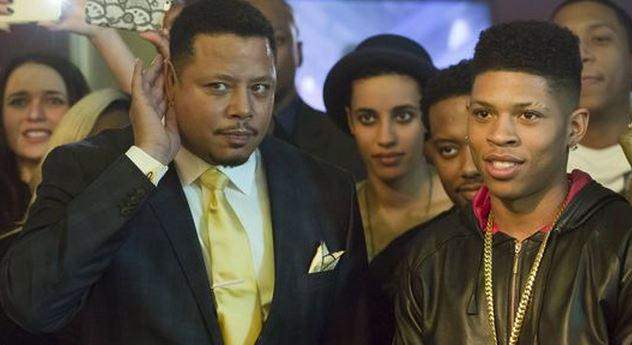 #EmpireFinale Breaks Ratings Record, Now Tops #BigBangTheory as TV's Top-Rated Show: http://t.co/OqL7T4mnk4 http://t.co/ixOyTJPQSl