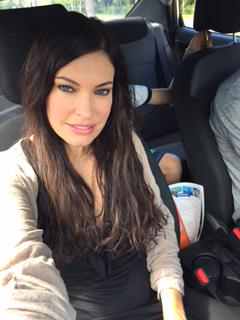 Kimberly guilfoyle on twitter loving vacation in dominican 1027 am 19 mar 2015 pmusecretfo Image collections