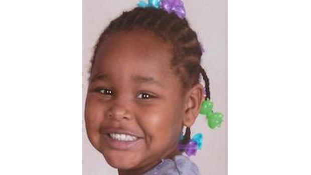#MISSING: #AmberAlert issued for 5-year-old #Alabama girl, Aaliyah Linton http://t.co/okPOqhBGIX http://t.co/dnGPZj3vxS