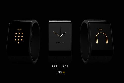 .@gucci and @iamwill announce plans to change your wrists forever #Baselworld:  http://t.co/PhzSBsZaWa http://t.co/bxznRUsQ5n