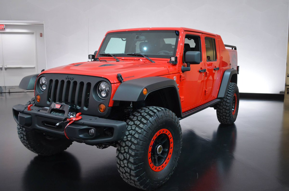 mopar on twitter next up we have the jeep wrangler red. Black Bedroom Furniture Sets. Home Design Ideas