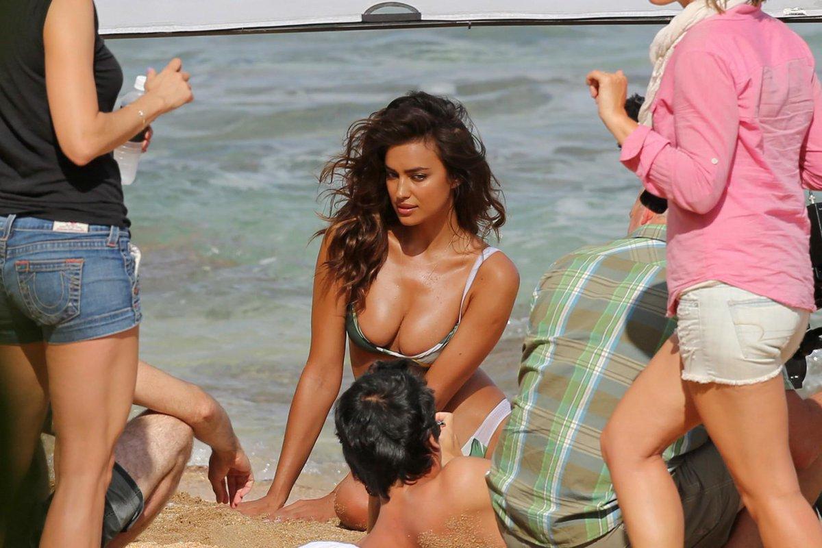 "Animal Hot Porn Hd hot 4 model on twitter: ""hot irina on beach hd"