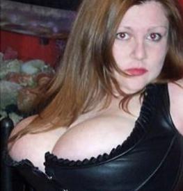 Katrina kaif saxy pussy image