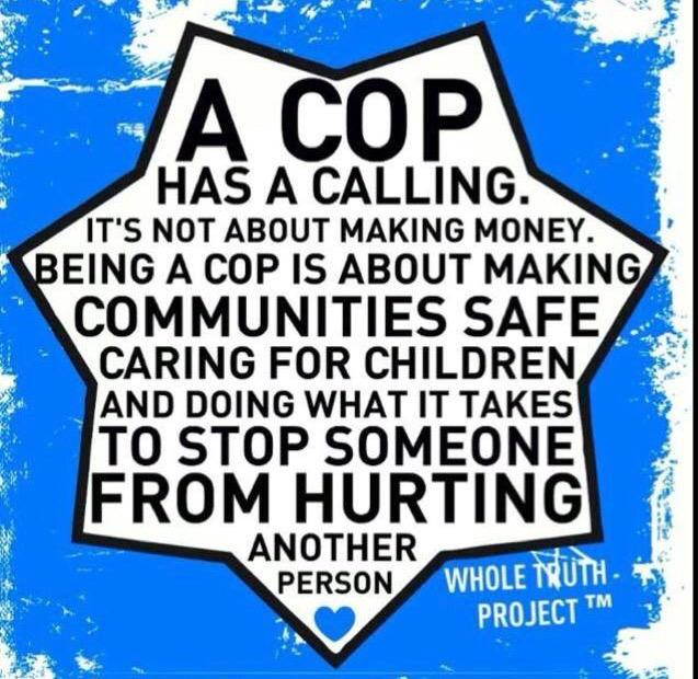 @thecoffeecop @PCPappy @PCArsenault @TPSPRowe @RyanCP23 @OZZY_456 You amazing people need to hear this more often :) http://t.co/OzjJx24PG8