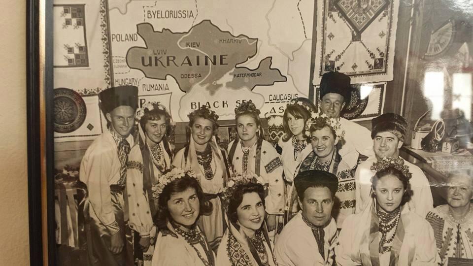 Чубаров остался главой Меджлиса крымскотатарского народа, Умеров стал его замом - Цензор.НЕТ 6709