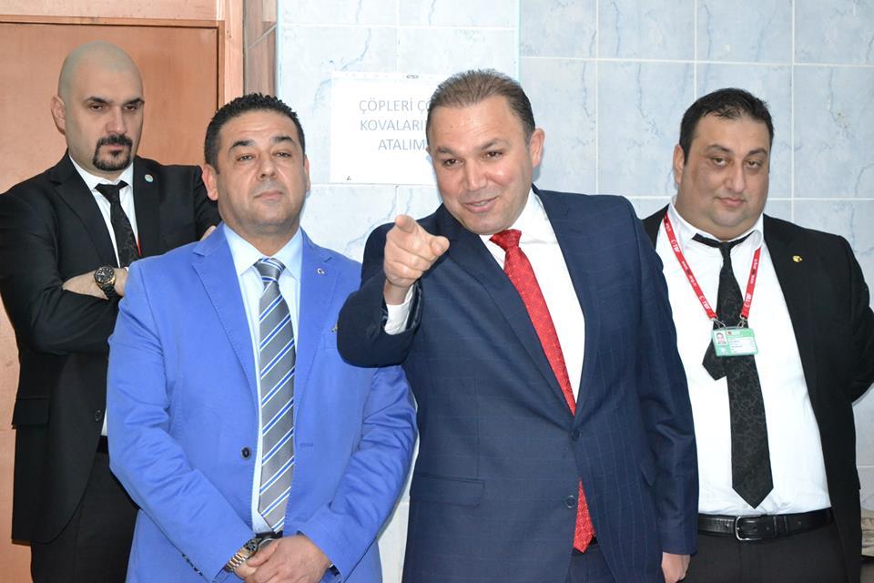 Adana ASKİ Spor adanaaskispor  Twitter