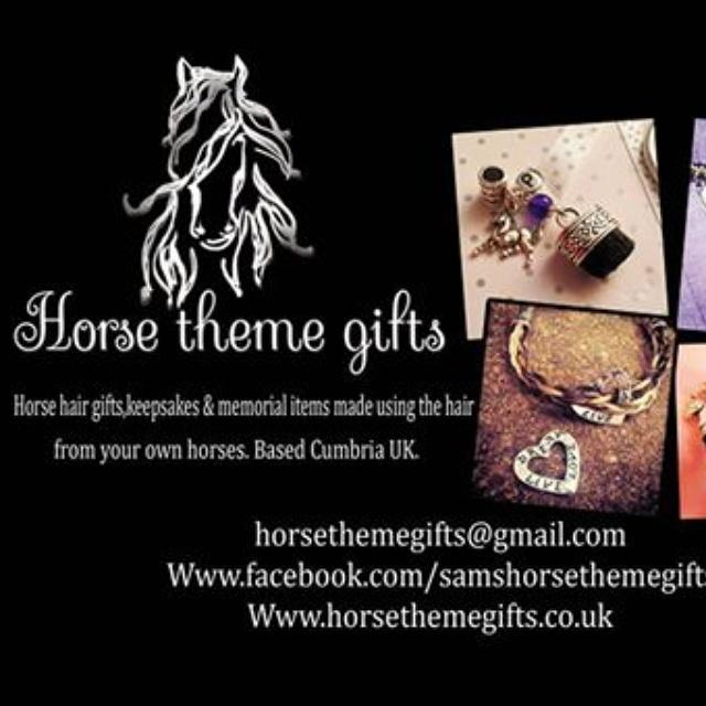 Horse Theme Gifts On Twitter T Co Pubs5qqvne
