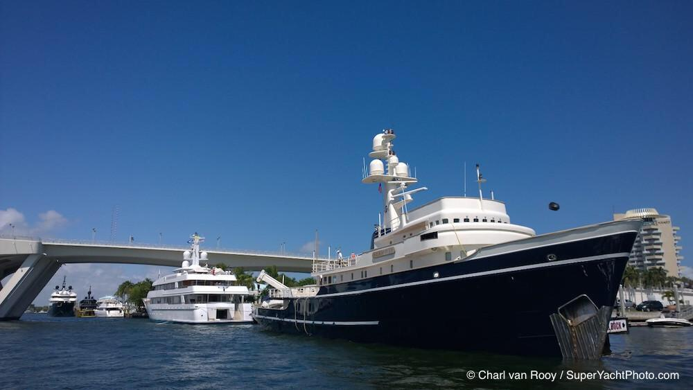 Aurora Yacht Aurorayacht Twitter
