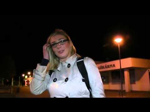 HD PublicAgent Pavlina