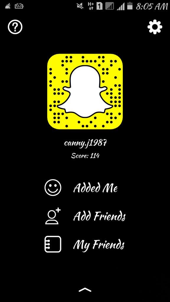 Wwe snapchat codes