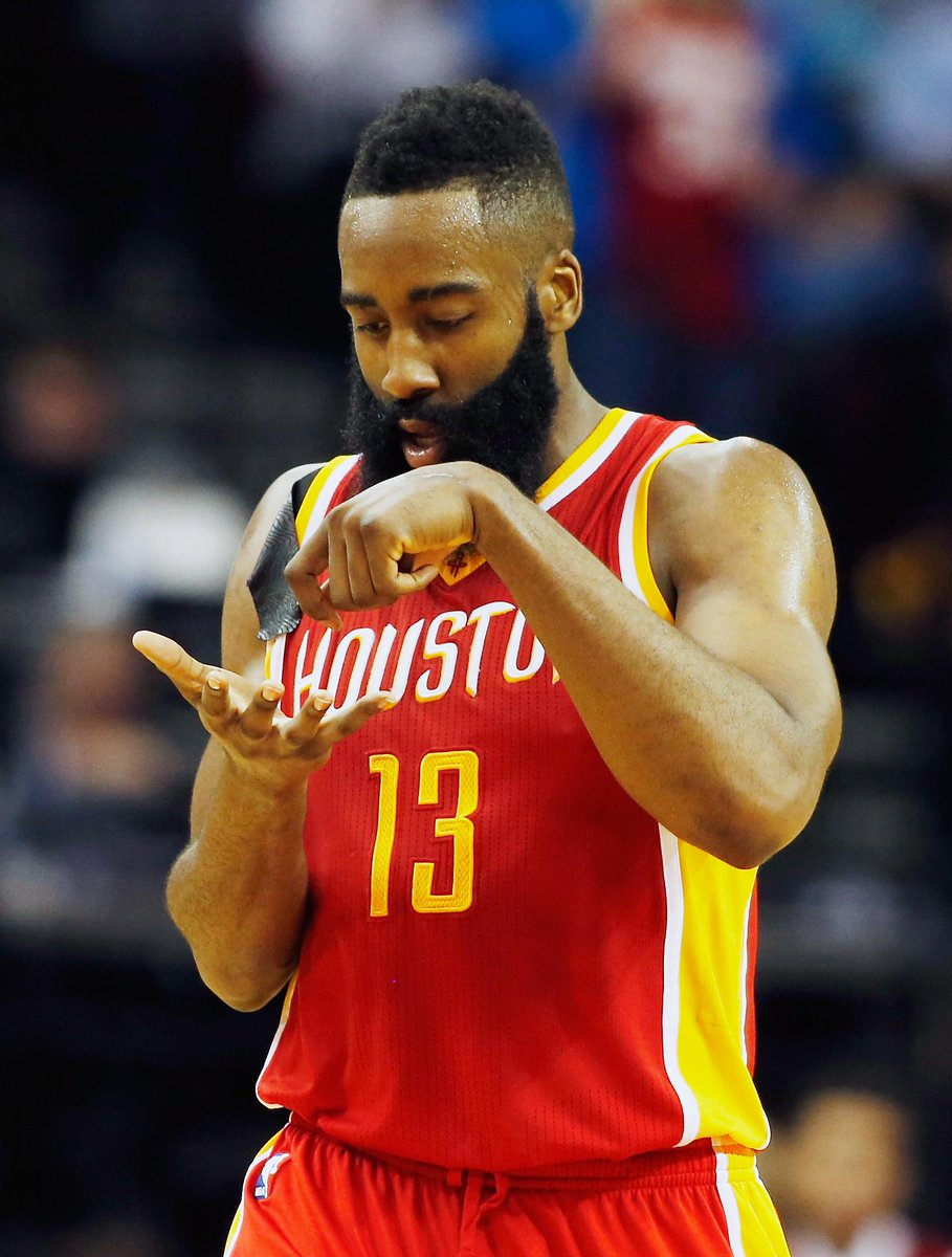 Nba com stats on twitter quot james harden cooked up a career high 50