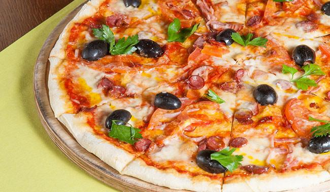Ochutnali ste už pizzu v Narnii? Máte príležitosť! :) http://t.co/XcAo0wcLlb http://t.co/xbQmI8BNx4