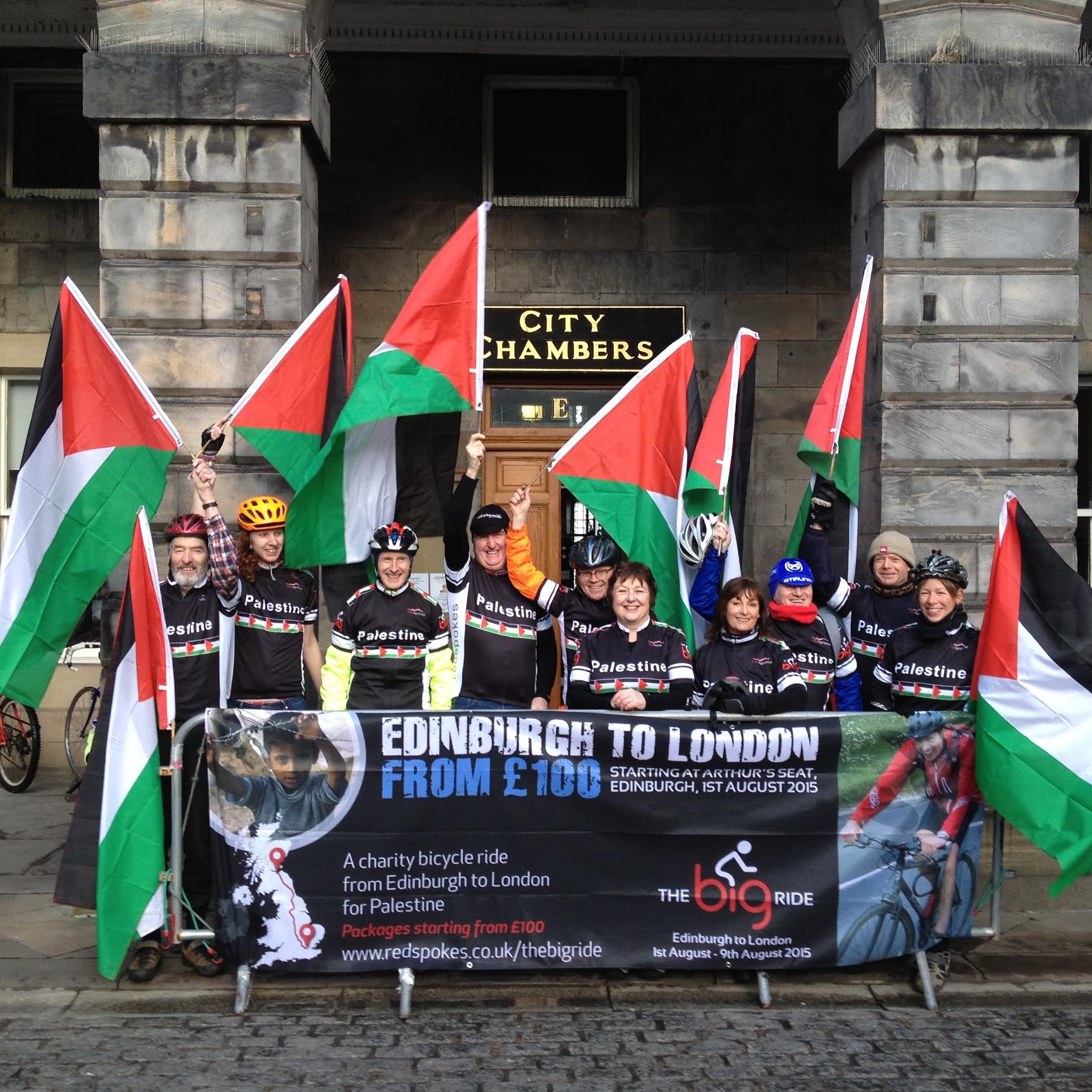 RT @cyclethebigride: @frankieboyle Frankie, can you please help us - take a look - http://t.co/0InAtqbTwi for #gaza http://t.co/0InAtqbTwi …