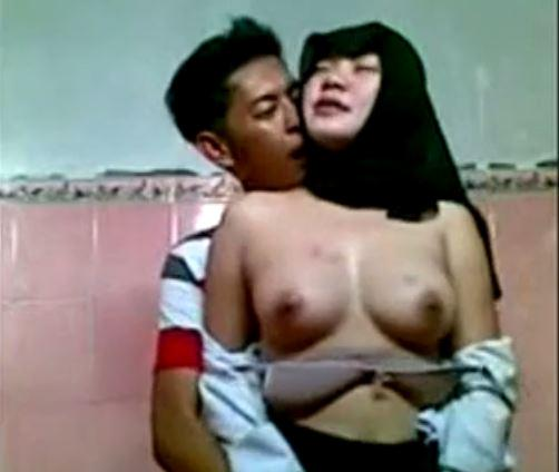 Watch free porn video unblocked in indonesia phrase What