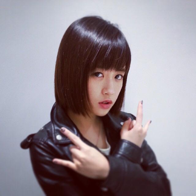 大原櫻子 画像 etc \u2026 ♡ followed