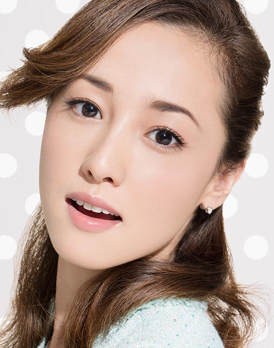 Erika Sawajiri Nude Photos 25